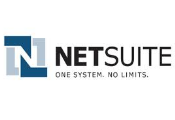 TEST NETSUITE