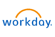 Workday Canada